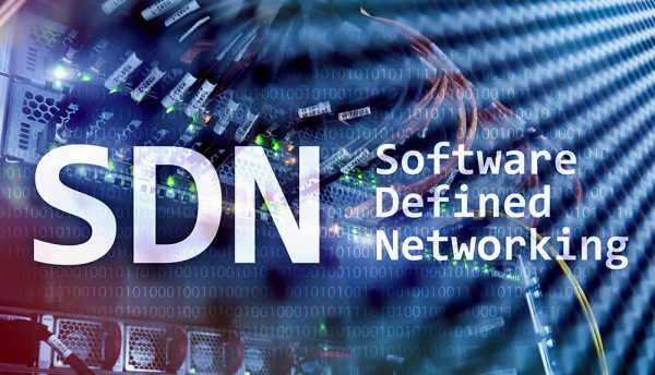 ZTE Corporation wins six awards at the SDN NFV World Congress