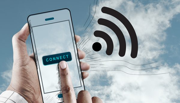 Ruckus Networks collaborates with VAST to simplify Wi-Fi roaming