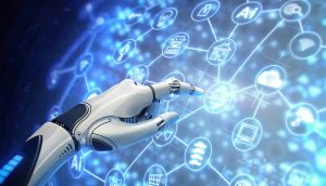 Wits is ready for the Fourth Industrial Revolution