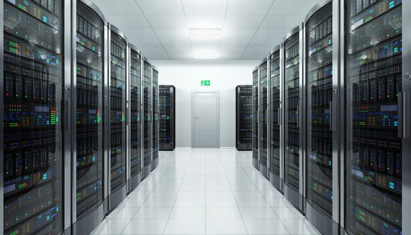 MENA data centre spend expected to reach record US$5 billion by 2020