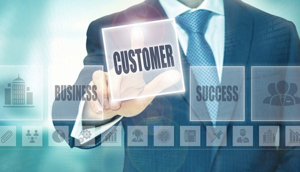 Coricraft transforms customer delight and delivery with solution