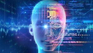 Ideco Chief Executive Officer on rise of facial recognition technology