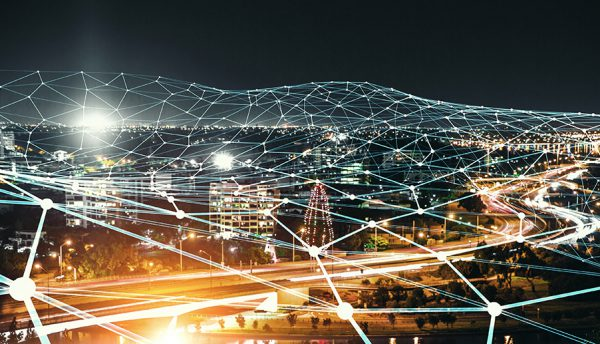 When is Africa likely to experience the benefits of Smart Cities?