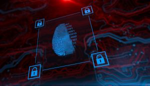 Nokia expert on how to ensure your digital clutter does not cloud data security practices