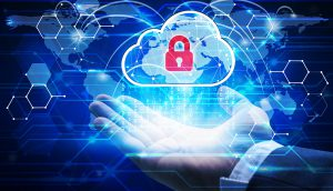 Troye Technical Director on extending security to the cloud