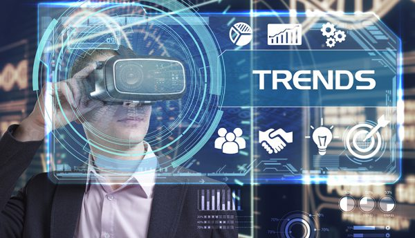 Dimension Data reveal digital business trends to look out for in 2019