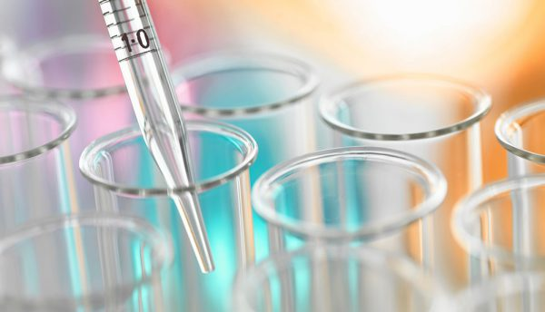 SAP BusinessOne supports MedTech group's growth strategy