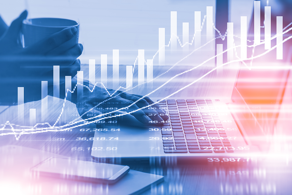 Insight Venture Partners invests $500 Million In Veeam