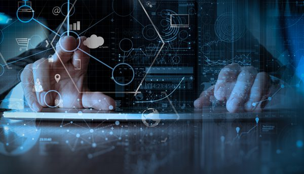 South Africa urged to invest in high-performance computing skills