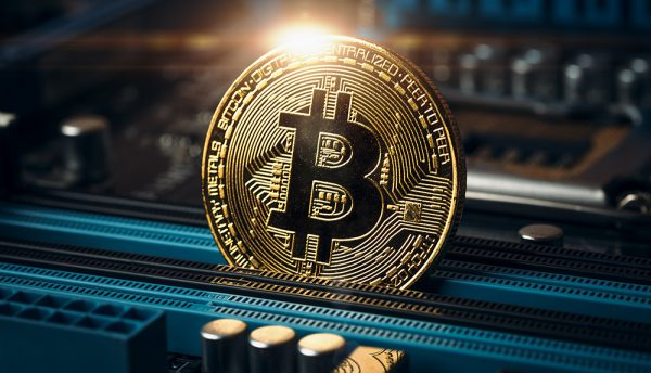 IDC expert on how to prevent the rise in cryptocurrency mining attacks