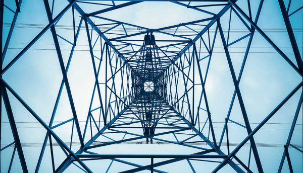 Two co-financing agreements for Cameroon-Chad electricity project