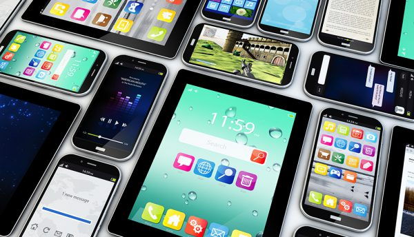 The 2019 trends impacting mobile technology on the African continent