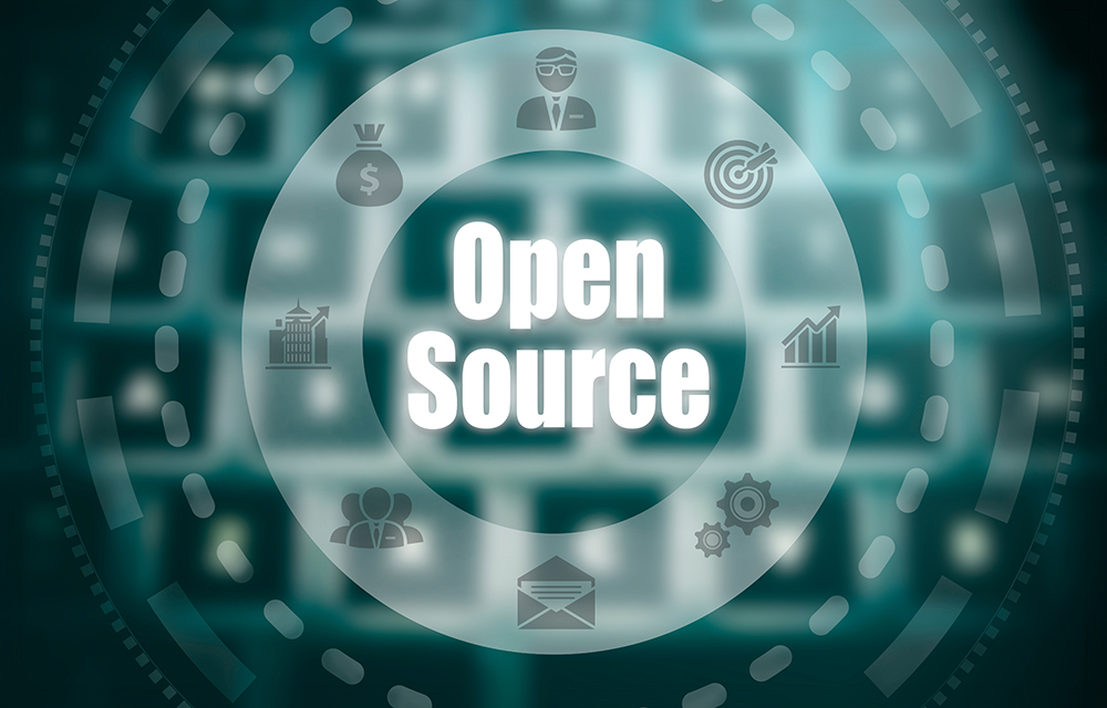 Obsidian joins Red Hat Forums in South Africa to highlight the power of open source