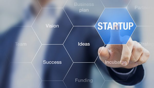 Top three opportunities to grow small South African businesses in 2019
