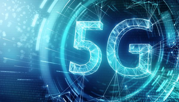 South Africa's first 5G network launched by operators rain and Nokia
