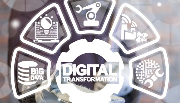 Digital Transformation to be promoted at Africa Tech Week event