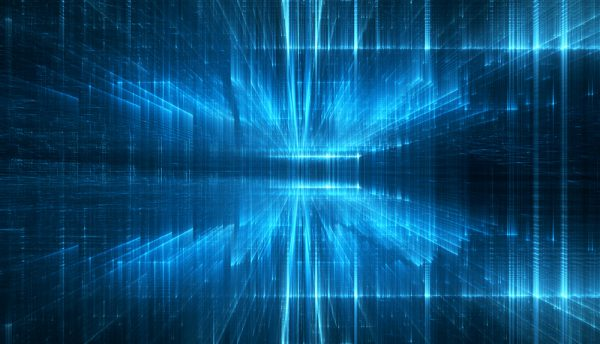 Change management still lacking in Digital Transformation projects