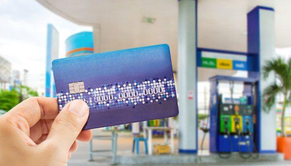 Payment24 underpins revolutionary new BP FleetMove offer