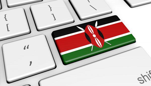 VMware expert talks about Information Technology in Kenya