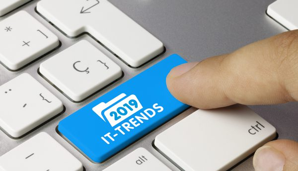 Frost & Sullivan highlight emerging ICT trends in South Africa