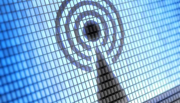 Vodacom KwaZulu Natal builds indoor mobile coverage and capacity in SA