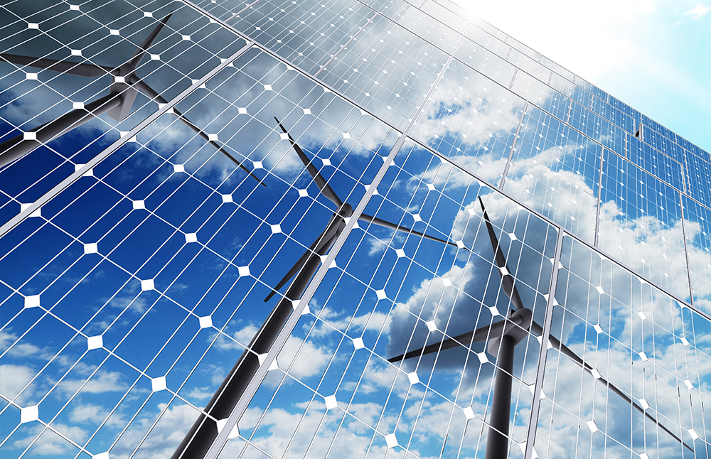 African Development Bank approves fund for renewable energy projects