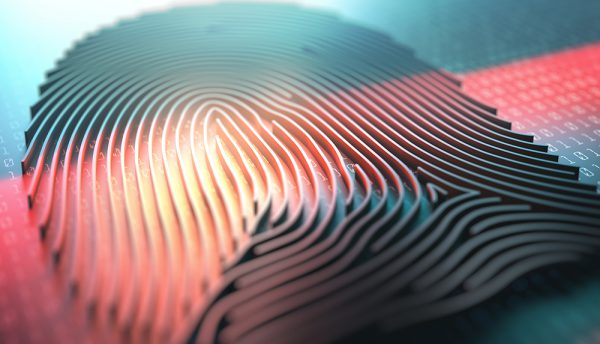 Industry experts discuss the value of digital and biometric