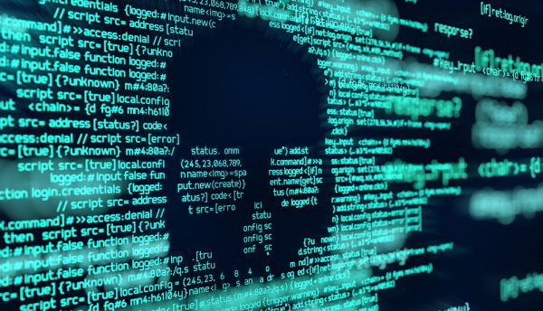 Kaspersky Lab uncovers new advanced persistent threat (APT) campaign