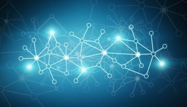 Internet Exchange Point of Nigeria becomes Regional Internet Exchange