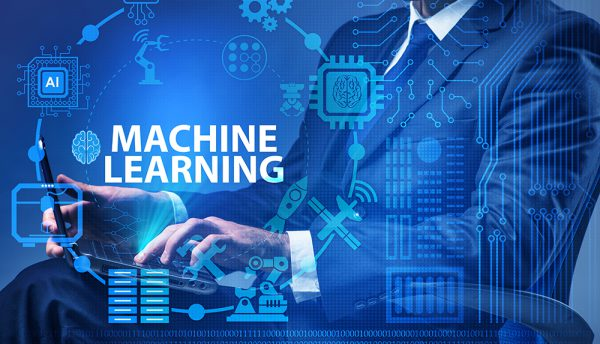 New Kaspersky Machine Learning for anomaly detection now available