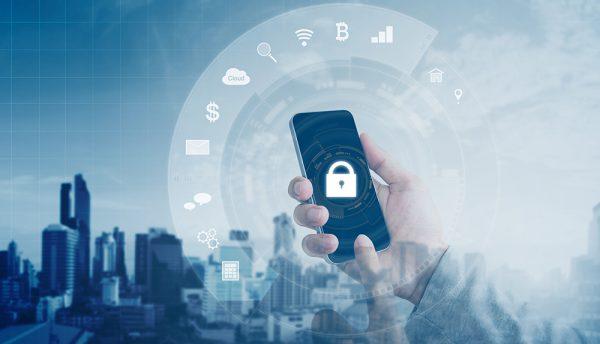Telecommunications expert on sharing the mobile traffic burden