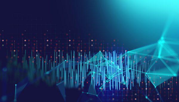 Report reveals the potential cyberthreats facing RF controllers