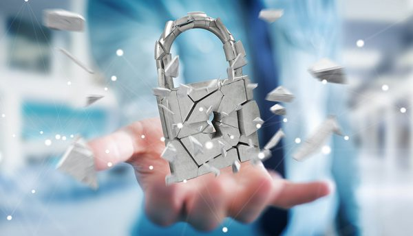 LanDynamix MD on how organisations can prevent security breaches