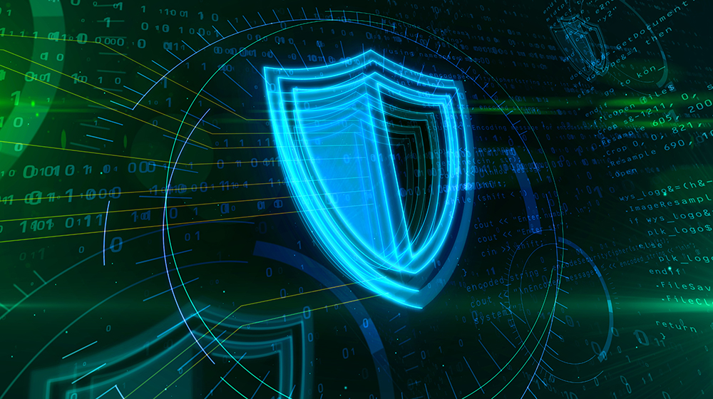Trend Micro provides flexible security for Microsoft Azure environments
