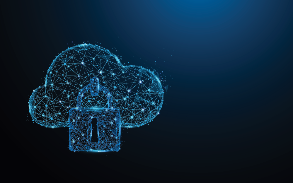 McAfee MVISION Cloud integrates with Google Cloud platform to offer enhanced security tool