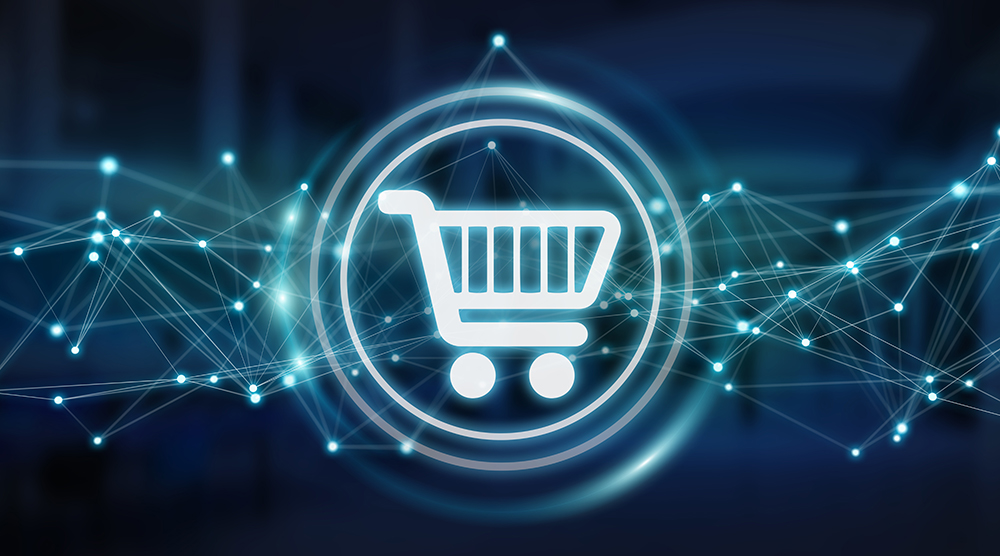 Creating standout digital shopping experiences