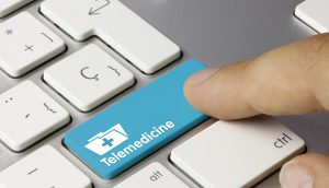 Liquid Telecom makes telemedicine a reality for the Aga Khan Hospital Mombasa