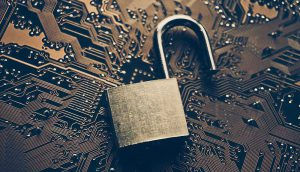 64% of businesses have suffered insider breach, BeyondTrust reveals