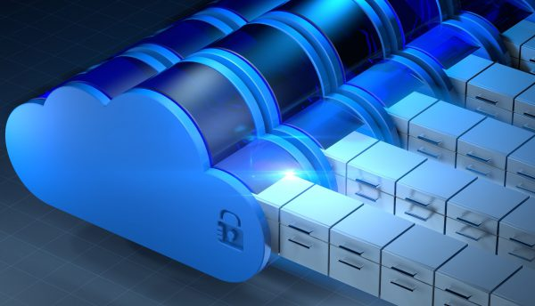 The impact of compliance on cloud and the payroll