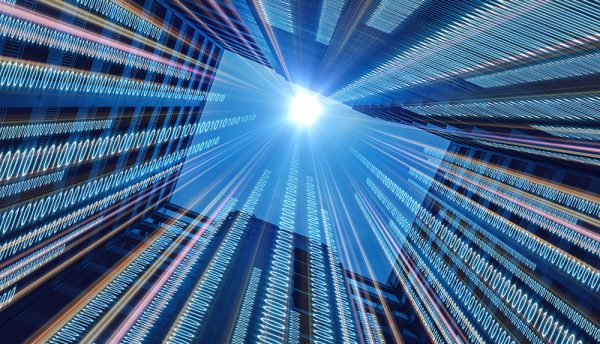 Johannesburg gets ready for Digital Transformation Congress 2019