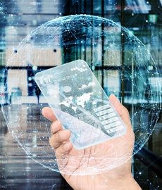 Ooredoo Algeria deploys Nokia Cloud Mobile Gateway