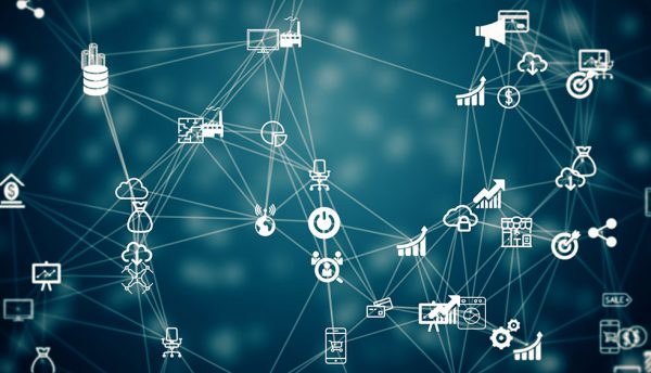 Ageing networks can hamper cloud performance