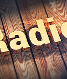 African region prepares for World Radiocommunication Conference