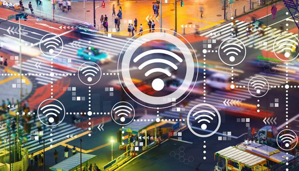 Africa's Wi-Fi growth is in full force, according to Ruckus Networks director