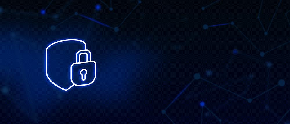CyberArk unveils SaaS portfolio for privileged access security