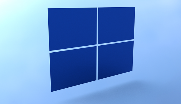 Is your organisation ready for the Windows 10 migration?