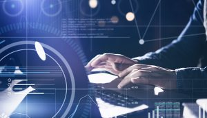 Experts gearing up for data analytics event in South Africa