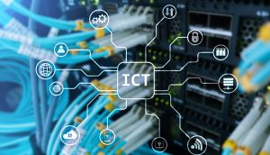 ICT employers invited to have their say in 2019 Skills Survey