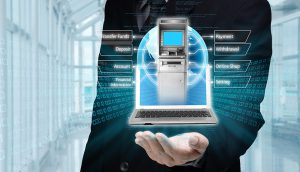 Banque du Caire goes live with Temenos to redefine digital customer experience