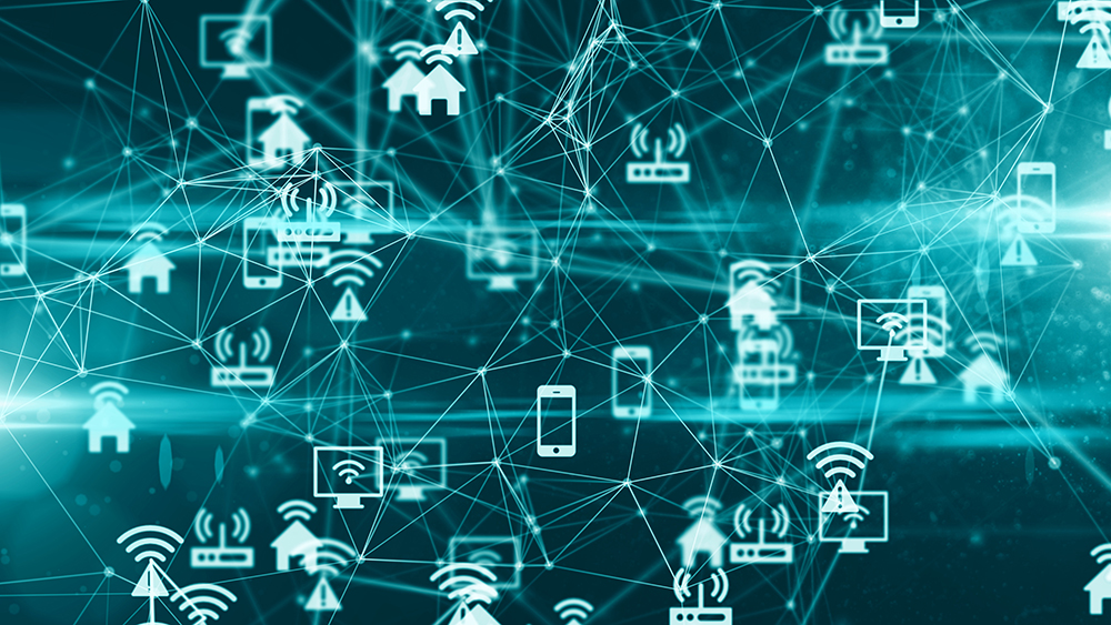Apex BI helps MiX Telematics track its IoT expenditure